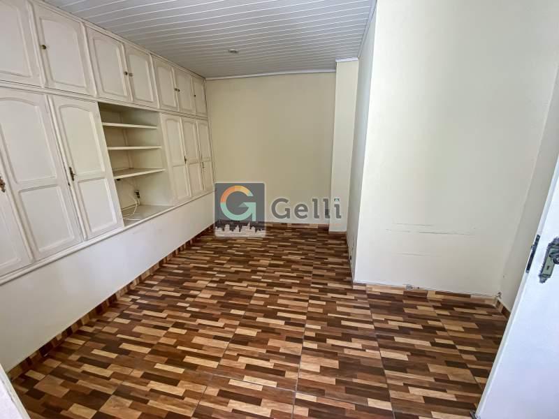 Cobertura para Alugar  à venda em Centro, Petrópolis - RJ - Foto 14