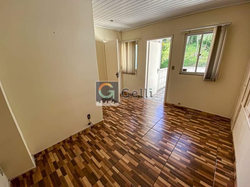 Cobertura para Alugar  à venda em Centro, Petrópolis - RJ - Foto 10