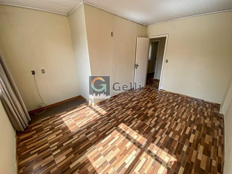 Cobertura para Alugar  à venda em Centro, Petrópolis - RJ - Foto 11