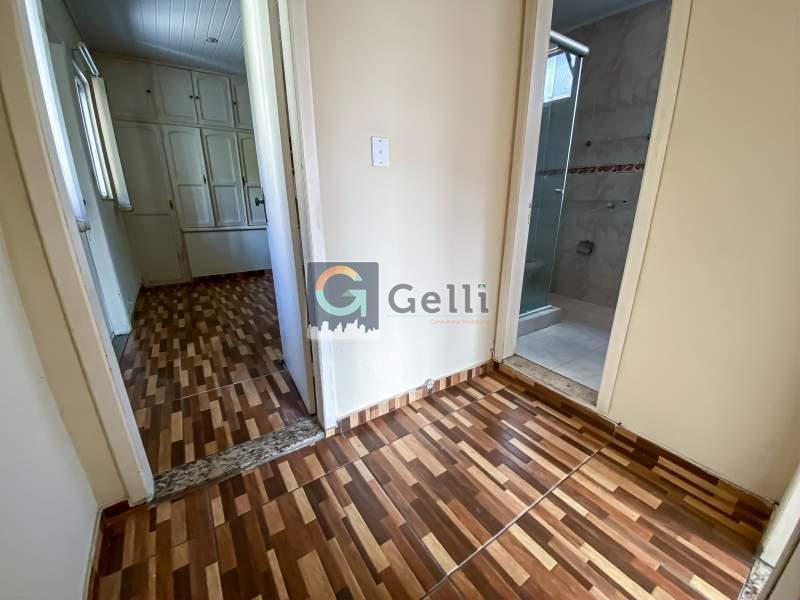 Cobertura para Alugar  à venda em Centro, Petrópolis - RJ - Foto 8