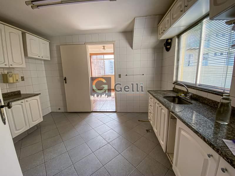 Cobertura para Alugar  à venda em Centro, Petrópolis - RJ - Foto 3