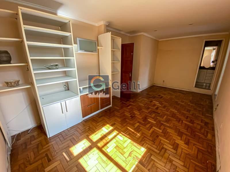 Cobertura para Alugar  à venda em Centro, Petrópolis - RJ - Foto 7