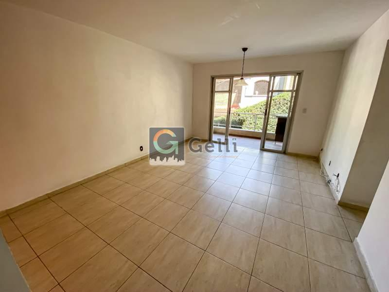 Apartamento para Alugar  à venda em Bingen, Petrópolis - RJ - Foto 1
