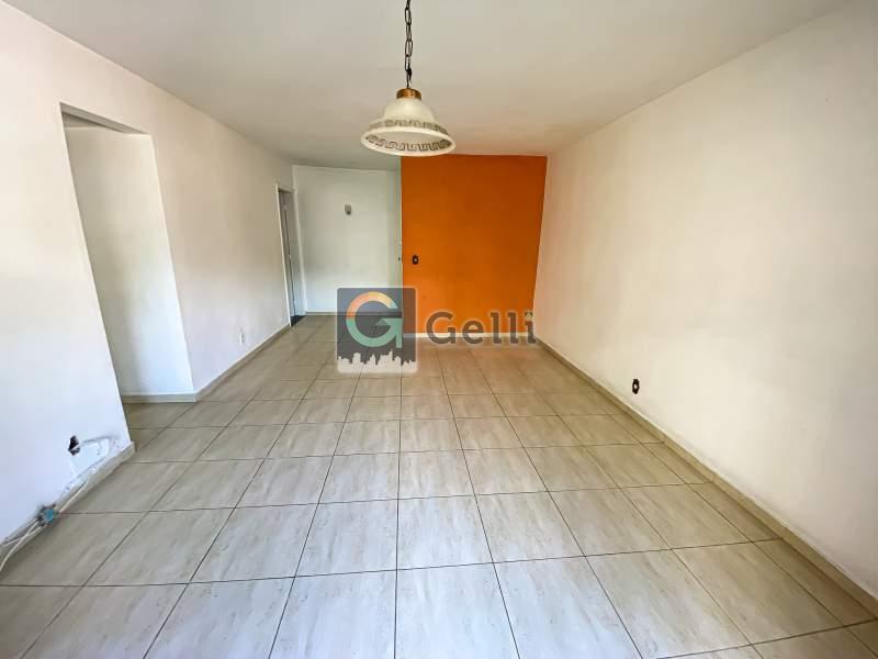 Apartamento para Alugar  à venda em Bingen, Petrópolis - RJ - Foto 2