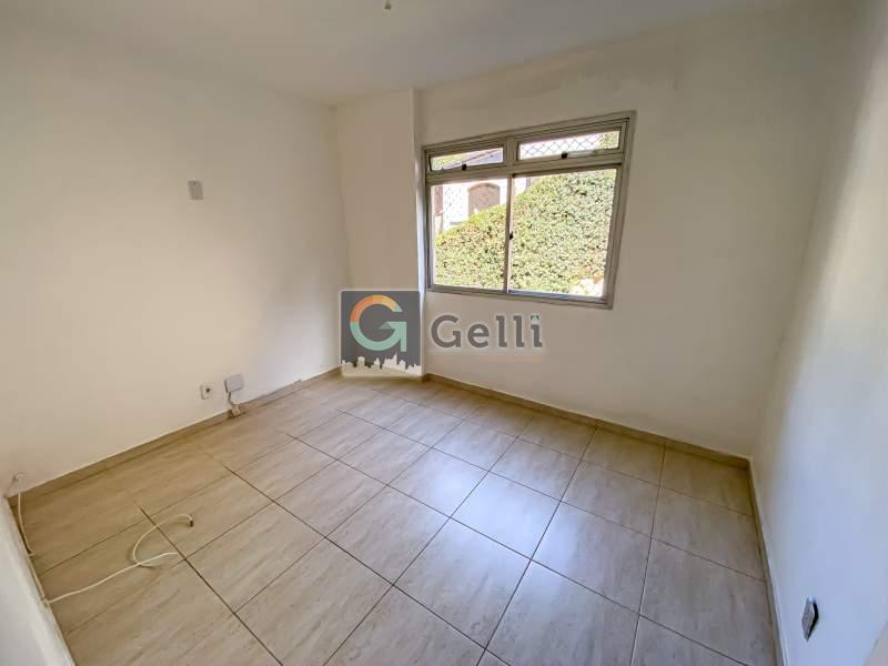 Apartamento para Alugar  à venda em Bingen, Petrópolis - RJ - Foto 5