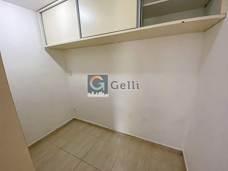 Apartamento para Alugar  à venda em Bingen, Petrópolis - RJ - Foto 11