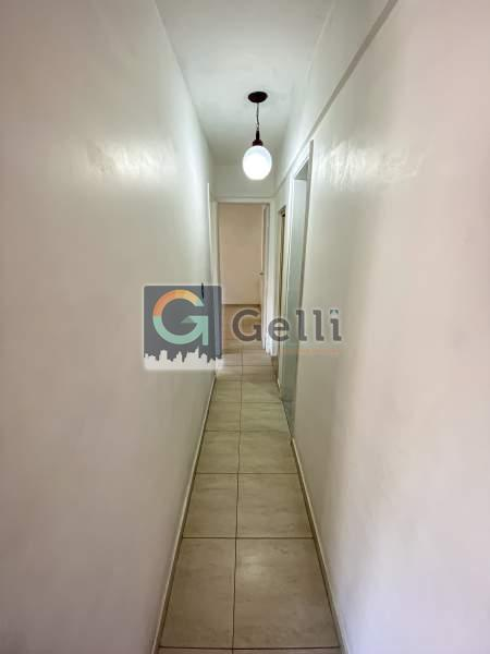 Apartamento para Alugar  à venda em Bingen, Petrópolis - RJ - Foto 4