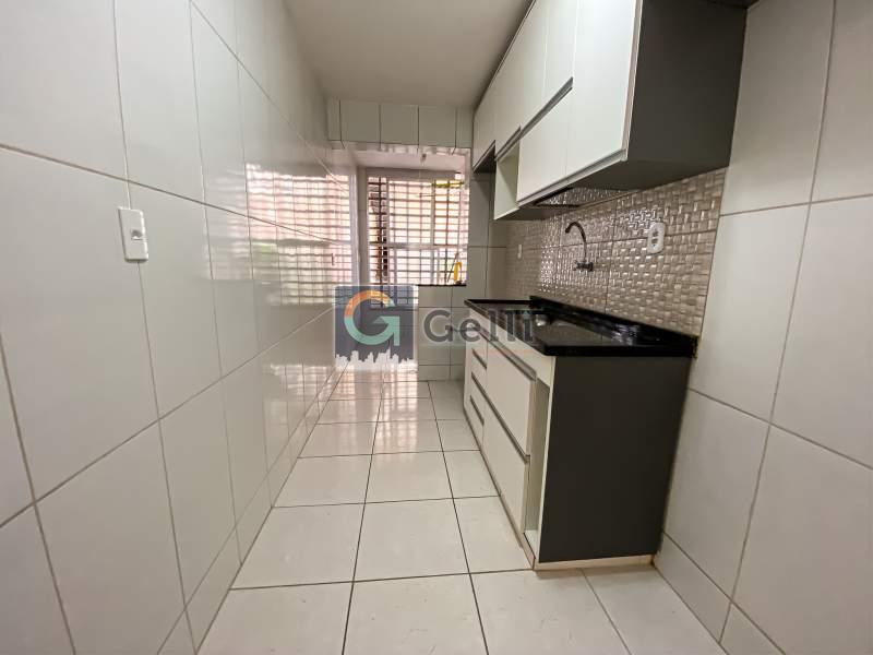 Apartamento para Alugar  à venda em Bingen, Petrópolis - RJ - Foto 12