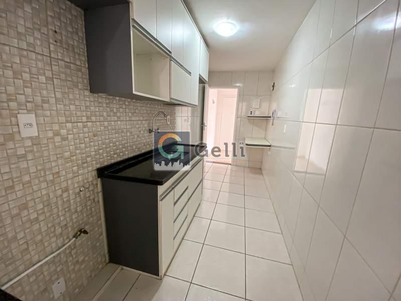 Apartamento para Alugar  à venda em Bingen, Petrópolis - RJ - Foto 13