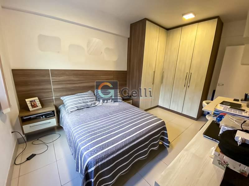 Apartamento à venda em Bingen, Petrópolis - RJ - Foto 11