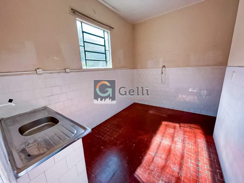 Casa para Alugar em Quissamã, Petrópolis - RJ - Foto 11