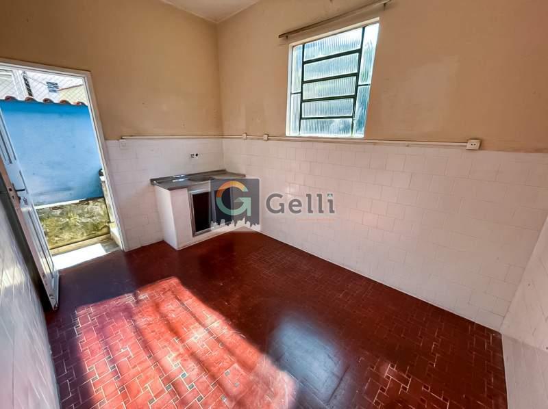 Casa para Alugar em Quissamã, Petrópolis - RJ - Foto 10