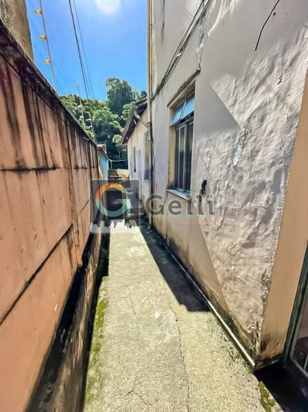 Casa para Alugar em Quissamã, Petrópolis - RJ - Foto 1