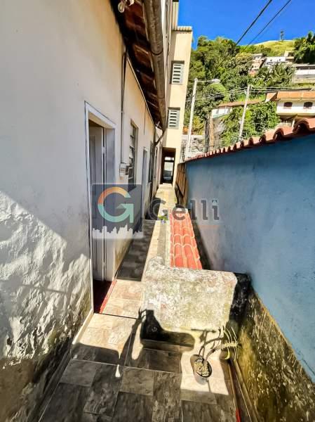 Casa para Alugar em Quissamã, Petrópolis - RJ - Foto 3