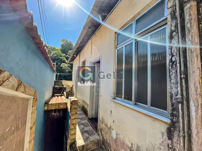 Casa para Alugar em Quissamã, Petrópolis - RJ - Foto 2