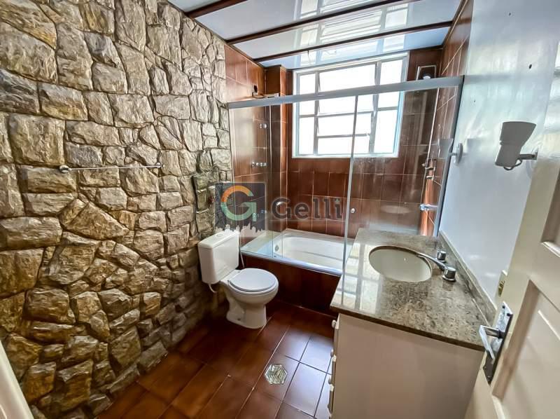 Apartamento para Alugar em Centro, Petrópolis - RJ - Foto 11