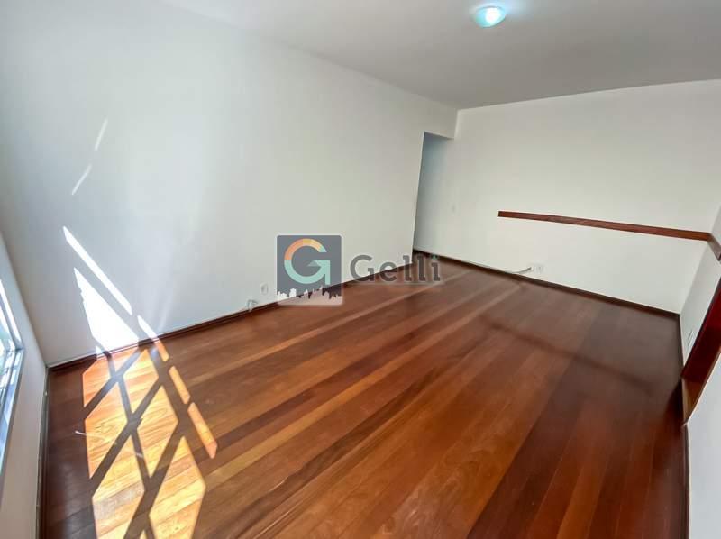 Apartamento para Alugar em Centro, Petrópolis - RJ - Foto 17