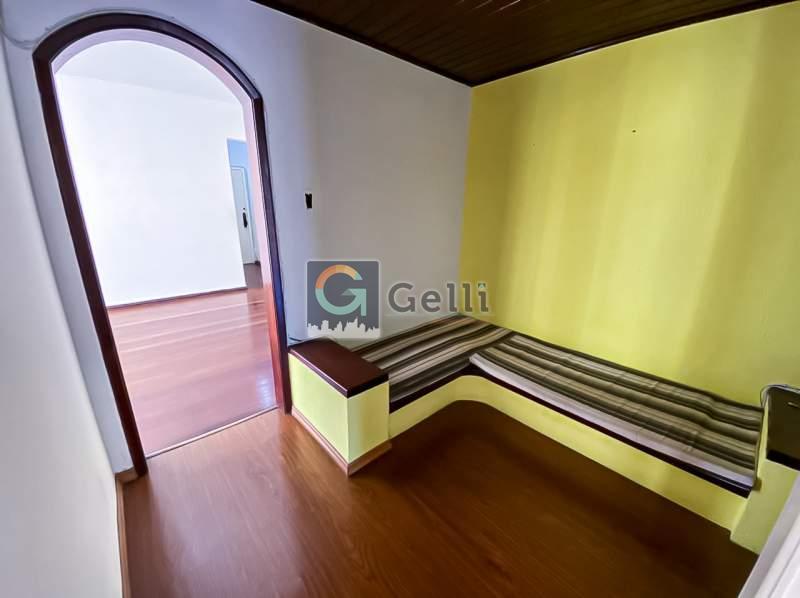 Apartamento para Alugar em Centro, Petrópolis - RJ - Foto 15