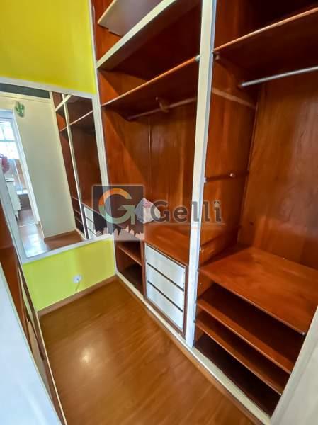 Apartamento para Alugar em Centro, Petrópolis - RJ - Foto 9