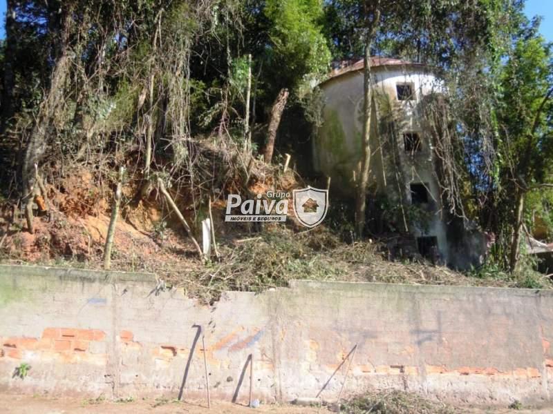 Terreno Residencial à venda em Comary, Teresópolis - RJ - Foto 1