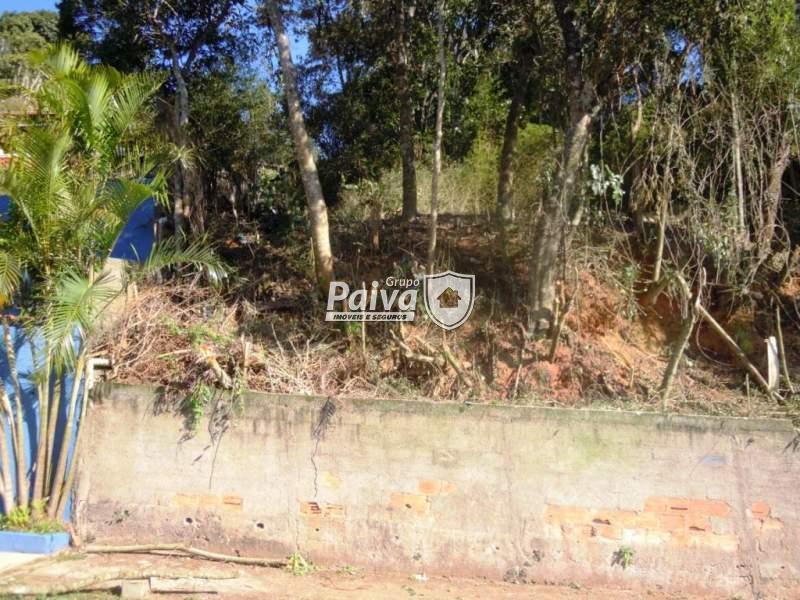 Terreno Residencial à venda em Comary, Teresópolis - RJ - Foto 3