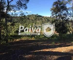 Terreno Residencial à venda em Parque do Imbuí, Teresópolis - RJ - Foto 3