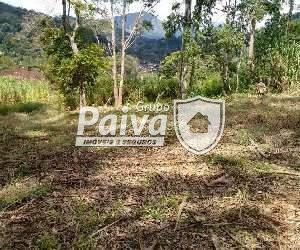 Terreno Residencial à venda em Parque do Imbuí, Teresópolis - RJ - Foto 4