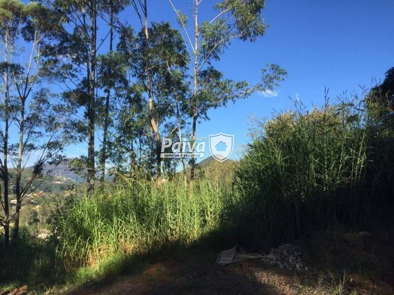 Terreno Residencial à venda em Parque do Imbuí, Teresópolis - RJ - Foto 9