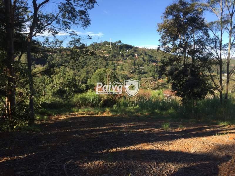 Terreno Residencial à venda em Parque do Imbuí, Teresópolis - RJ - Foto 10