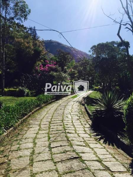 Terreno Residencial à venda em Parque do Imbuí, Teresópolis - RJ - Foto 11