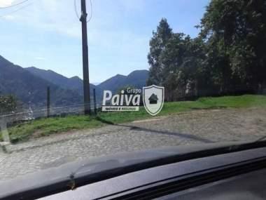 [2276] Terreno Residencial em Parque Ingá, Teresópolis/RJ