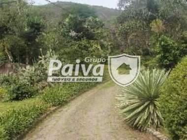 [3247] Terreno Residencial em Parque do Imbuí, Teresópolis/RJ