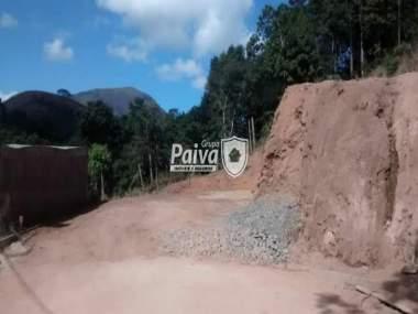 [3140] Terreno Residencial em Prata, Teresópolis/RJ
