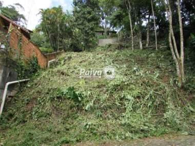 [3225] Terreno Residencial em Parque Ingá, Teresópolis/RJ