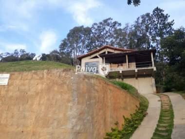 [2905] Terreno Residencial em Montanhas, Teresópolis/RJ