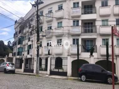 [67] Apartamento em Jardim Cascata, Teresópolis/RJ