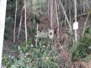 [3341] Terreno Residencial em Golf, Teresópolis/RJ