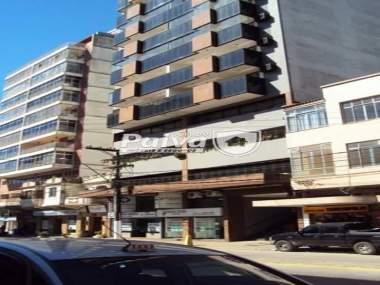 [77] Apartamento em Alto, Teresópolis/RJ