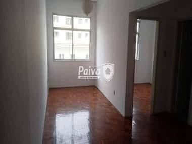 [195] Apartamento em Alto, Teresópolis/RJ