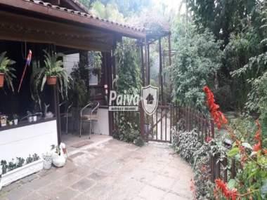 [3376] Casa em Condomínio em Albuquerque, Teresópolis/RJ