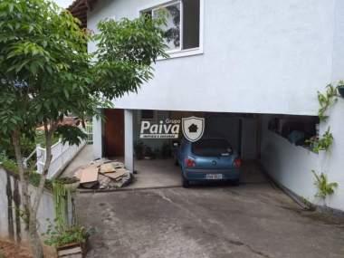 [3381] Casa em Condomínio em Tijuca, Teresópolis/RJ