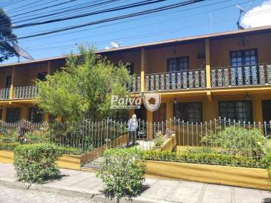 [3393] Casa em Condomínio em Comary, Teresópolis/RJ