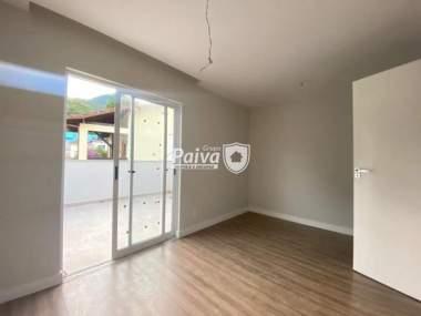 [3398] Casa em Condomínio em Granja Guarani, Teresópolis/RJ