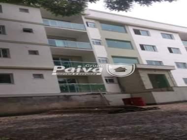 [3400] Apartamento em Pimenteiras, Teresópolis/RJ