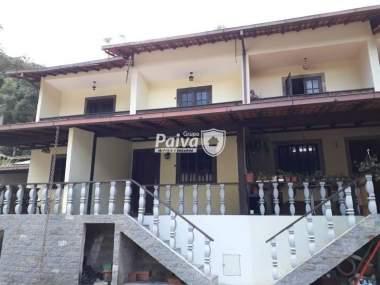 [113] Casa em Condomínio em Prata, Teresópolis/RJ