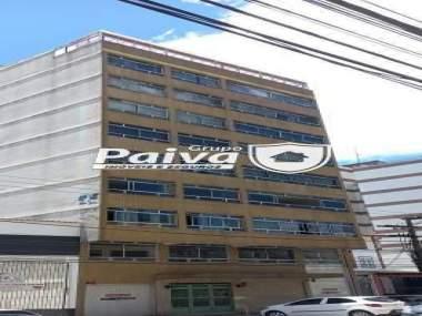 [94] Apartamento em Alto, Teresópolis/RJ