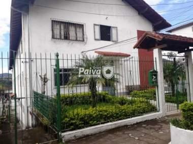 [3405] Apartamento em Alto, Teresópolis/RJ