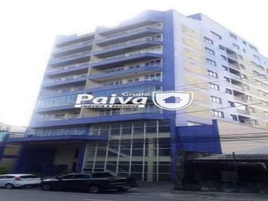[3409] Apartamento em Alto, Teresópolis/RJ