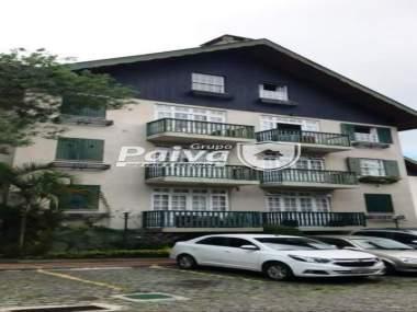 [3411] Apartamento em Várzea, Teresópolis/RJ