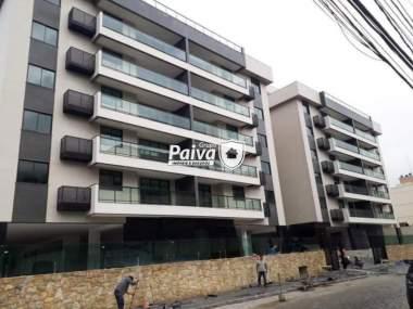 [119] Apartamento em Alto, Teresópolis/RJ